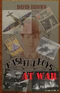 East End Boys at War