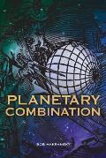 Planetary Combination
