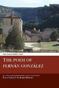 The Poem of Fern?n Gonz?lez
