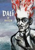 Dali Art Masters Series