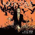 Nick Cave & The Bad Seeds An Art Book