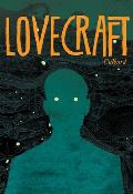 Lovecraft: Four Classic Horror Stories