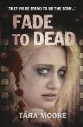 Fade to Dead: Book 1 in the Jessica Wideacre Series