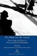 The Made and the Found: Essays, Prose and Poetry in Honour of Michael Sheringham