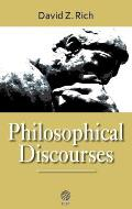 Philosophical Discourses