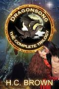 Dragonsong: The Complete Trilogy