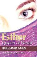 Esther: Queen of Persia