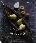 Willow A Guide to Growing & Harvesting Plus 20 Beautiful Woven Projects