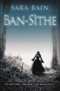 Ban Sithe