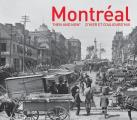 Montr?al Then and Now(r)