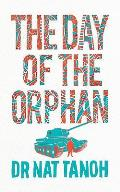 The Day of the Orphan