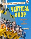 Vertical Drop: Gravity in Motion