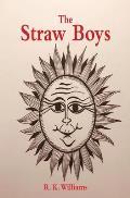The Straw Boys