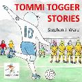 Tommi - Togger Stories