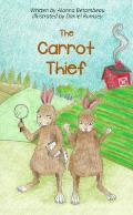 The Carrot Thief