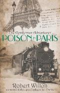 Poison in Paris