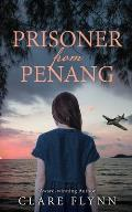 Prisoner from Penang