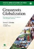 Grassroots Globalization: Reforestation and Cultural Revitalization in the Philippine Cordilleras