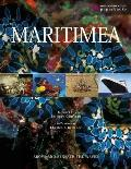Maritimea Above & Beneath the Waves The Illustrated Guide to the Maritime World