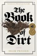 The Book of Dirt