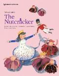 Tchaikovskys the Nutcracker