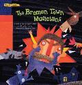 The Bremen Town Musicians