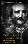 Edgar Allan Poe: The Ambiguity of Death