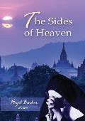 The Sides of Heaven