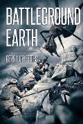 Battleground Earth