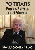 Portraits: Popes, Family, and Friends
