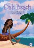 Dali Beach