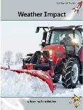 Weather Impact
