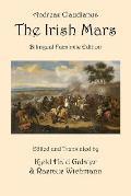 The Irish Mars: Bilingual Facsimile Edition