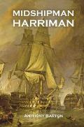 Midshipman Harriman