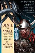 Devil or Angel and Other Stories
