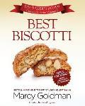 Best Biscotti: The Baker's Dozen Cookbook Series