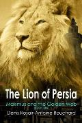 The Lion of Persia