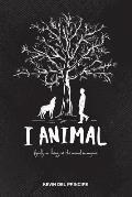 I Animal
