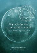 Knowledge for a Sustainable World. A Southern African-Nordic contribution