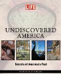 America Revealed Tracing Our History B