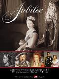 Jubilee A History Of The English Royal