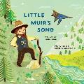 Little Muir's Song