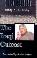 The Iraqi Outcast