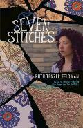 Seven Stitches: Blue Thread Saga