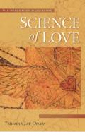 Science of Love: Wisdom of Well Being