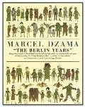 Berlin Years