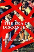The Era of Discontent