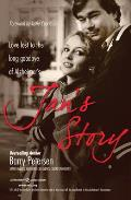 Jans Story Love Lost to the Long Goodbye of Alzheimers