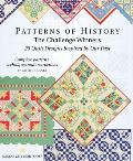 Patterns of History the Challenge Winners