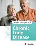 Chronic Lung Disease (75g)